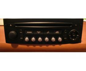 Radio RD45
