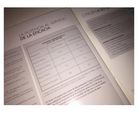 Catálogo C6 Año 2010